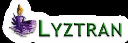 Lyztran