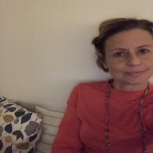 Profile photo ofmaria_harrsjo