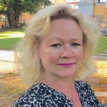 Profile photo ofelizabeth.ellidotter zetterberg
